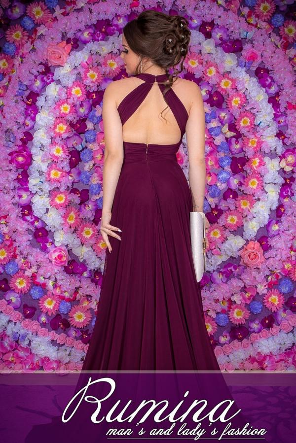 рокля Деница