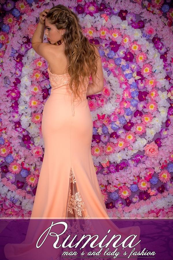 рокля Киара
