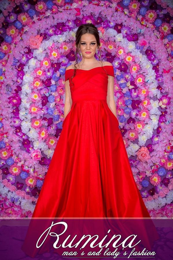рокля Даниела