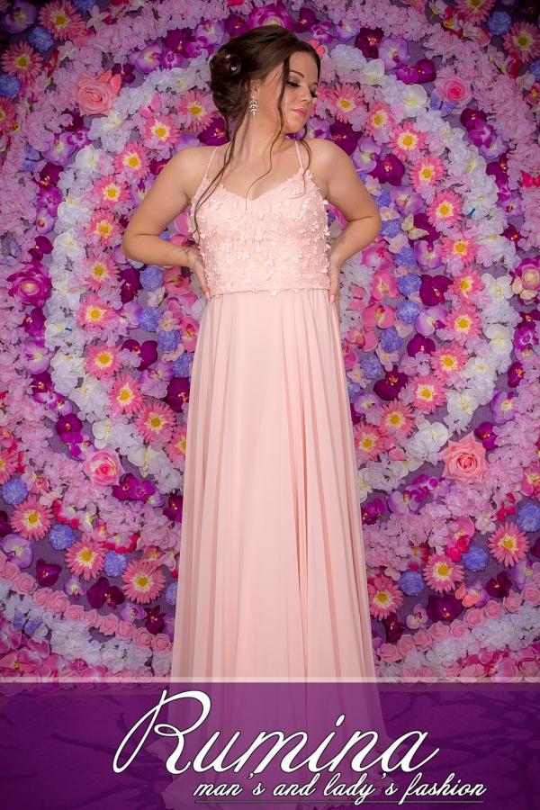рокля Лара