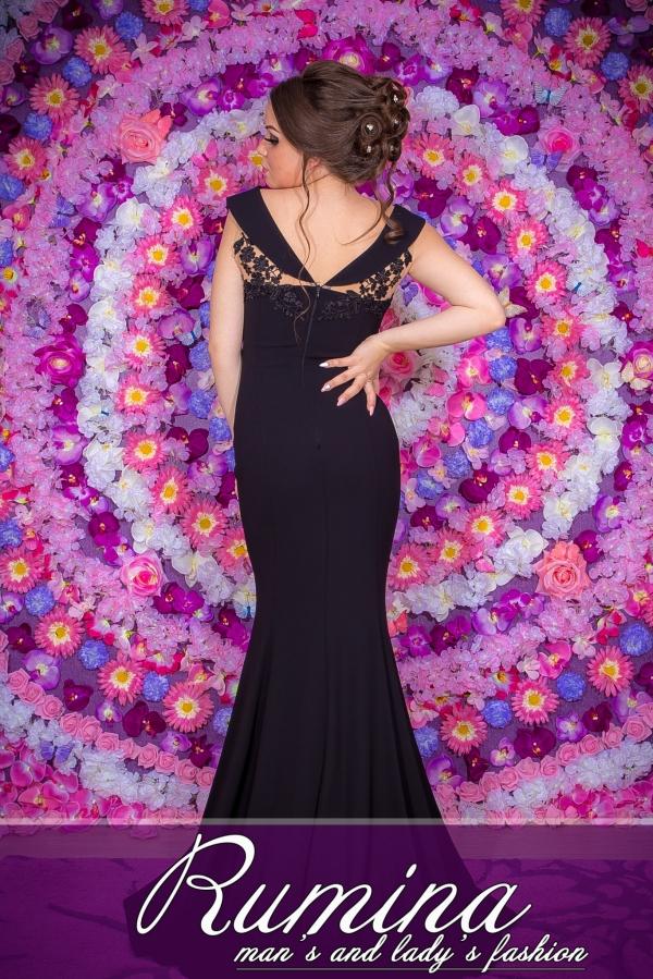 рокля Далия