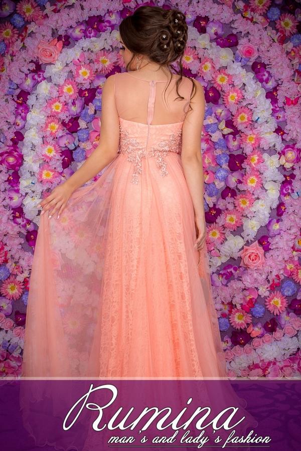 рокля Лена
