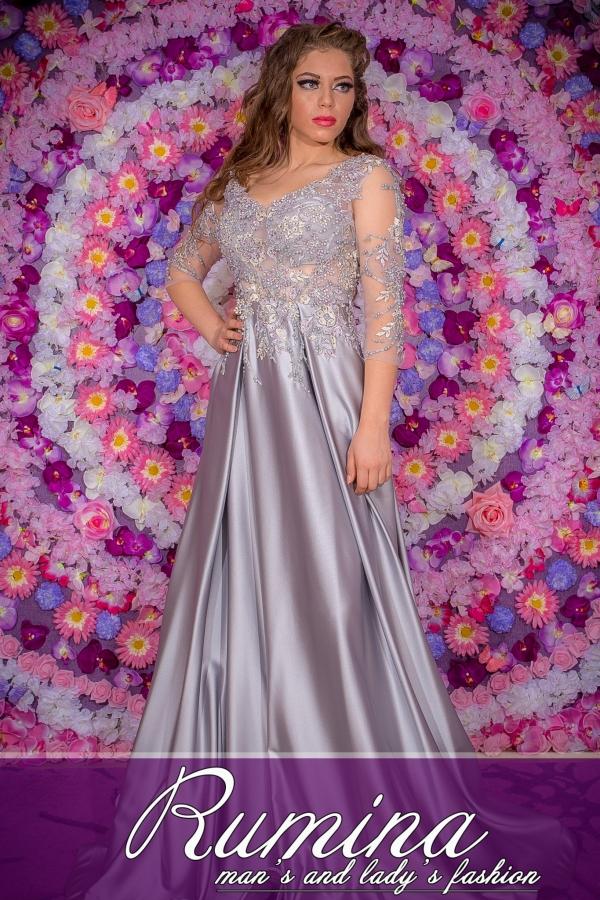 рокля Лети