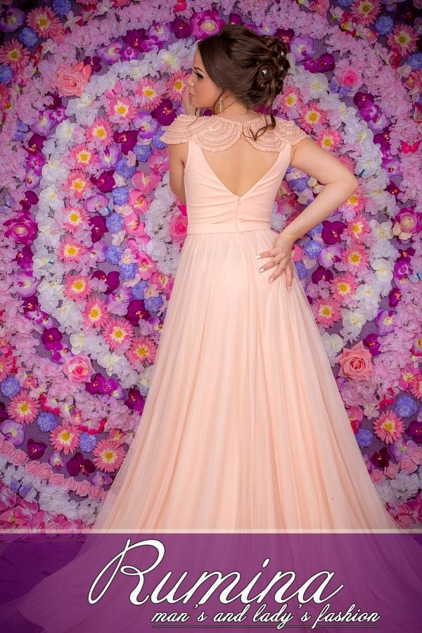 рокля Летисия