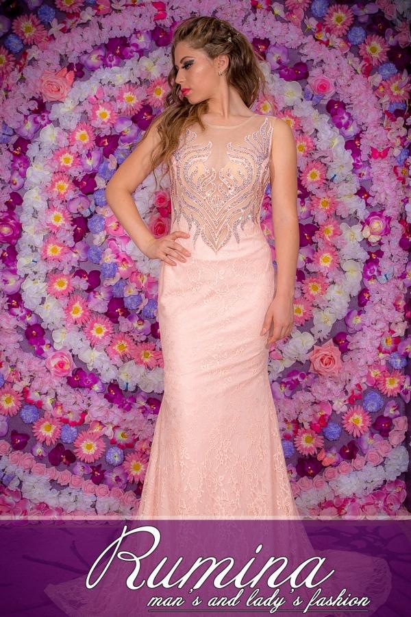 рокля Лизабет