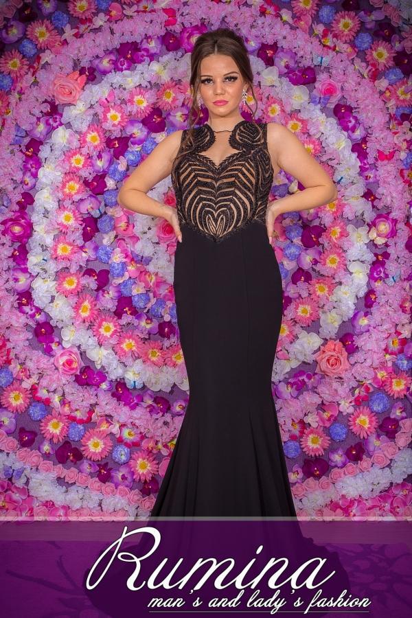 рокля Десислава