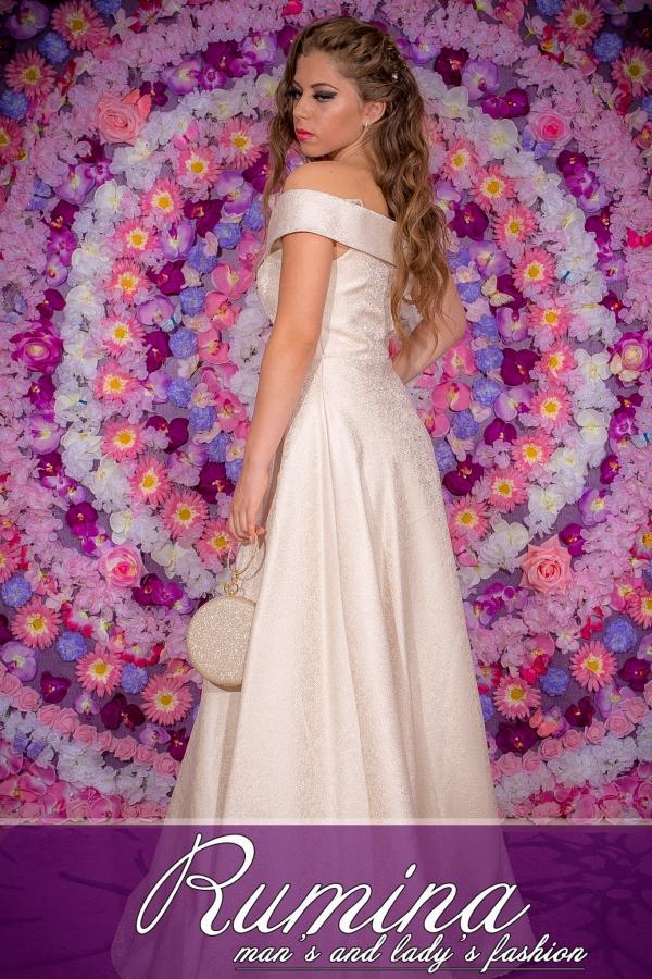 рокля Луиза