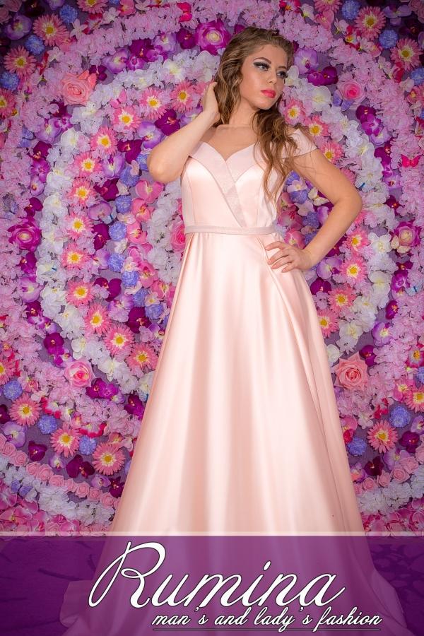 рокля Джорджия