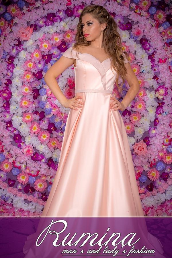 рокля Люба