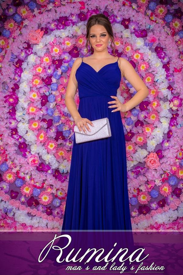 рокля Джоана