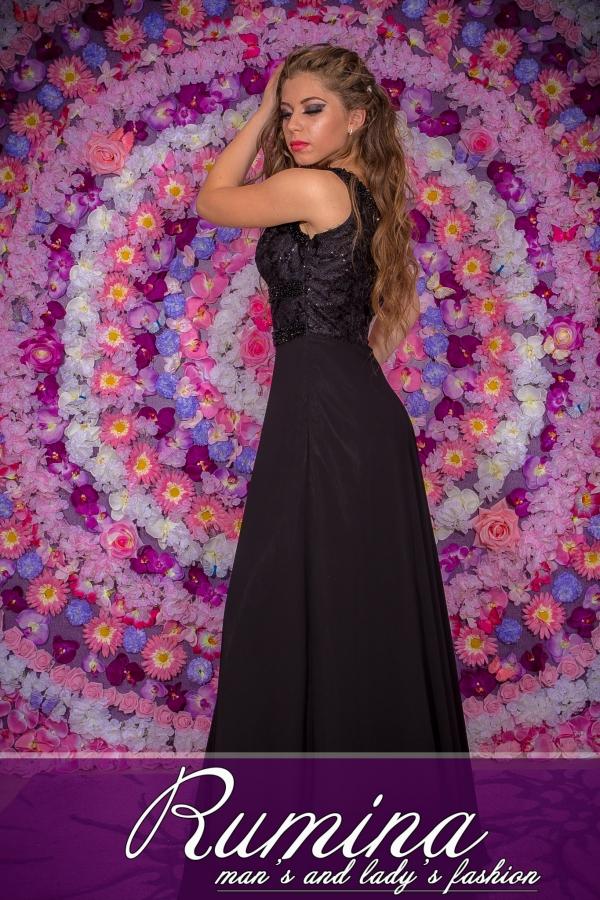 рокля Марина