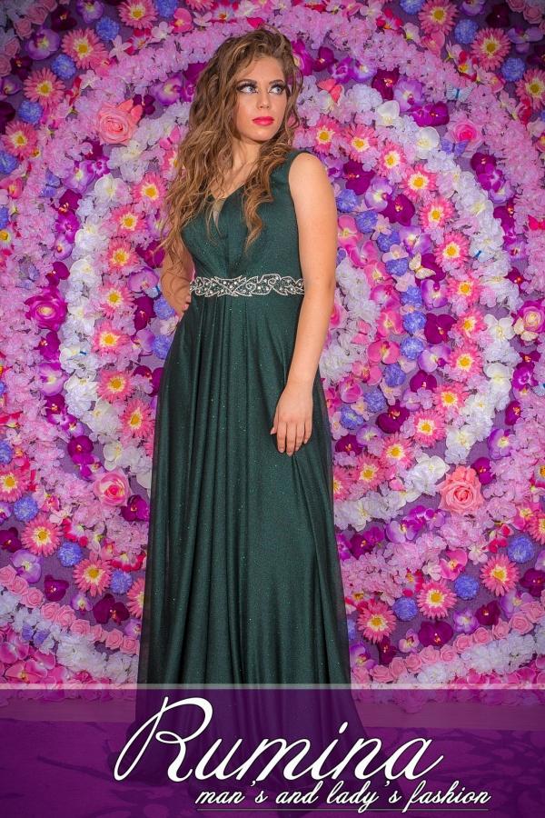 рокля Долорес