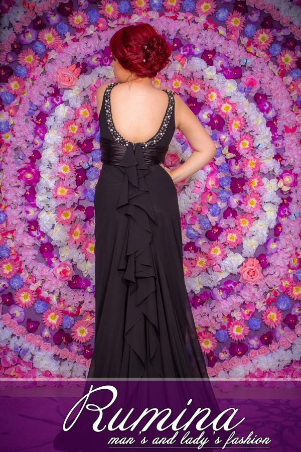 рокля Евита