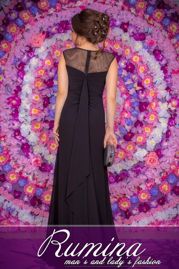 рокля Еделвайс
