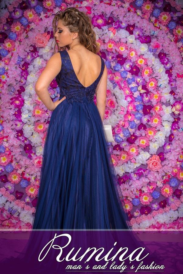 рокля Елма