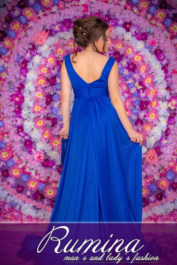 рокля Ения