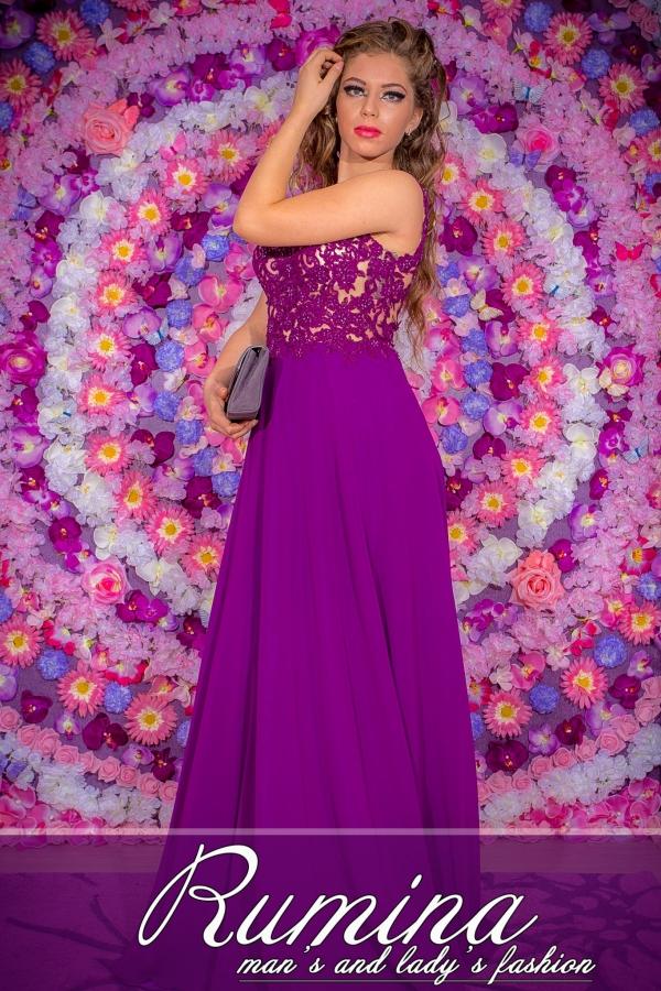 рокля Есмералда