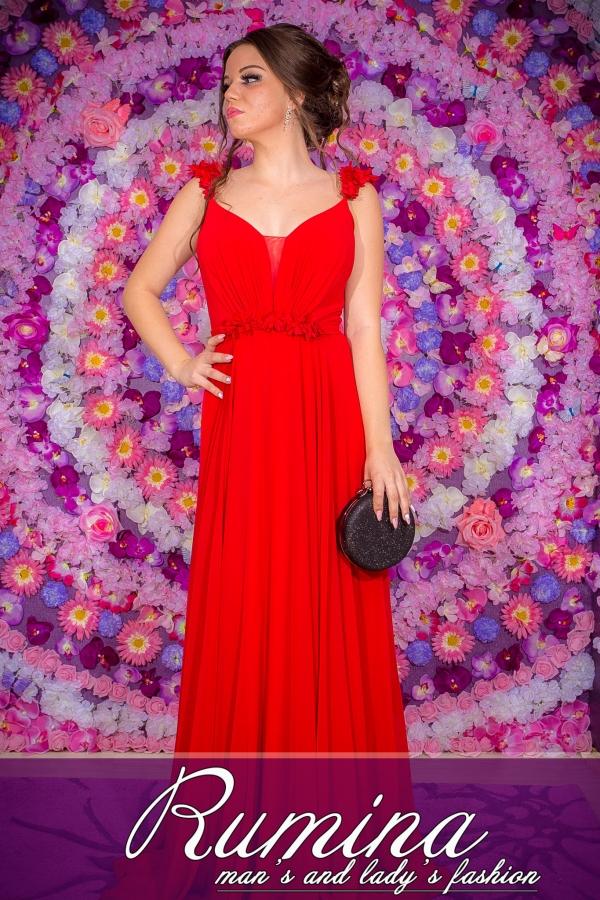 рокля Жозефина