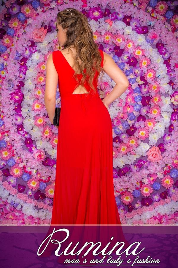 рокля Зара