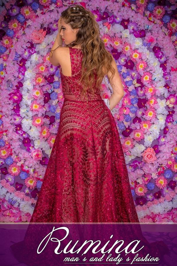 рокля Зина
