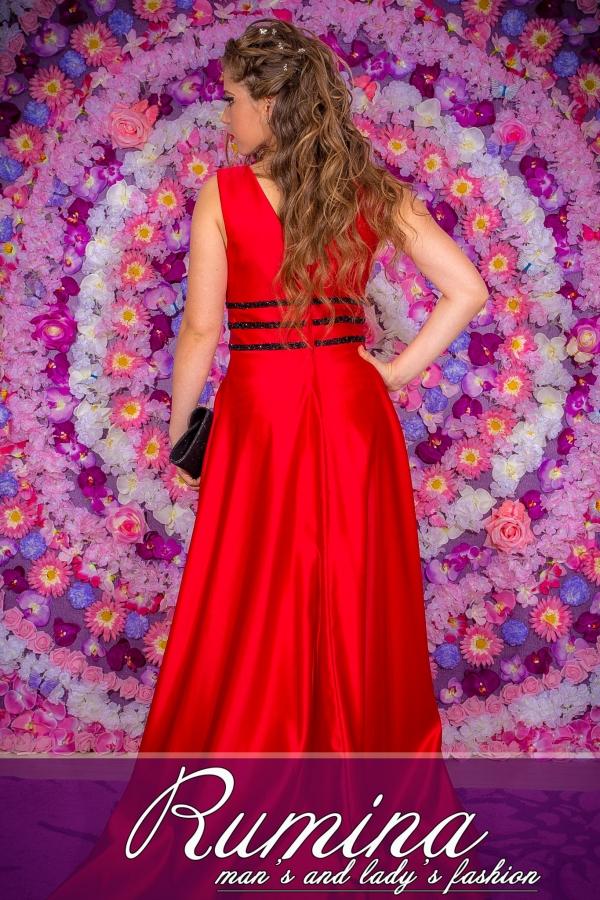 рокля Златозара