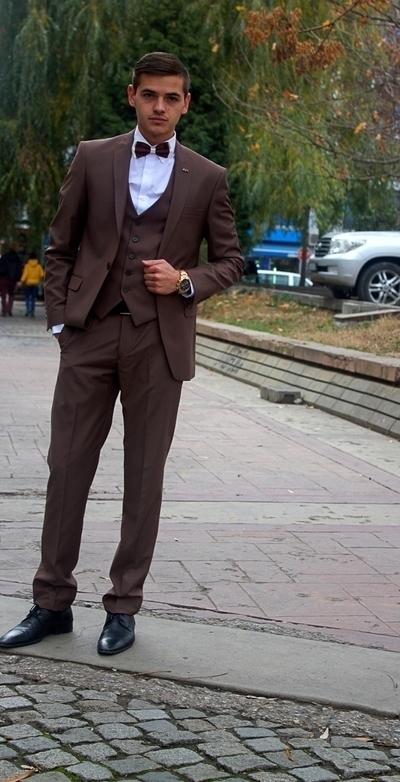 МК_28