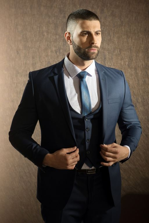 blue slim fit suit additional waistcoat.jpg