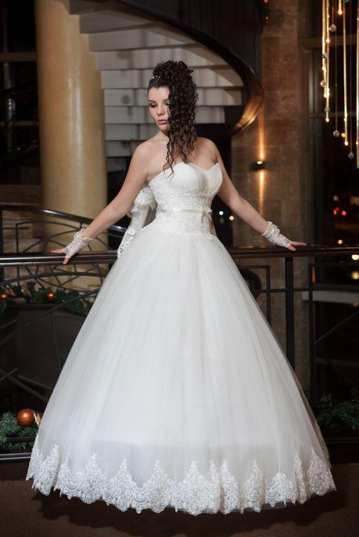 сватбена рокля BR_32.jpg