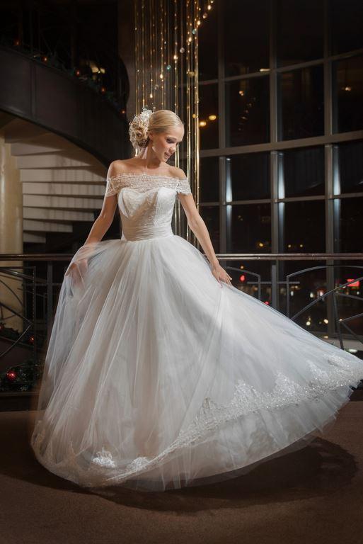 сватбена рокля BR_35.jpg