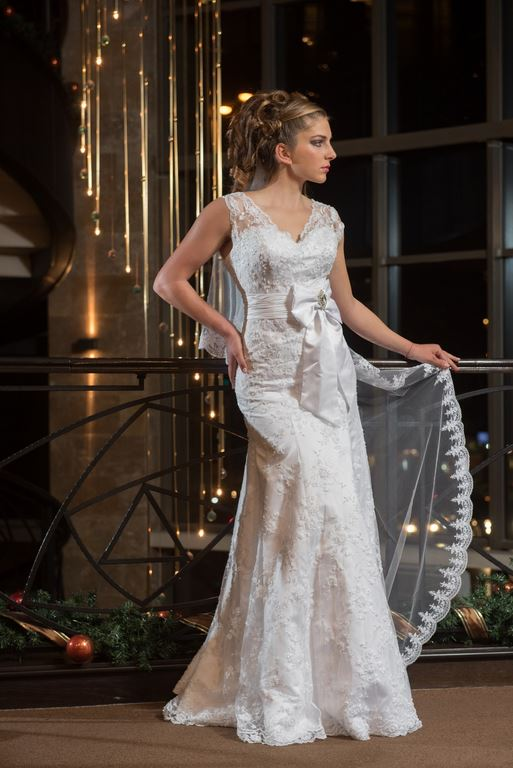 сватбена рокля BR_38.jpg