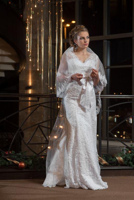 сватбена рокля BR_39.jpg