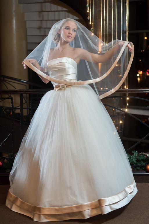официална дълга булченска рокля BR_42.jpg
