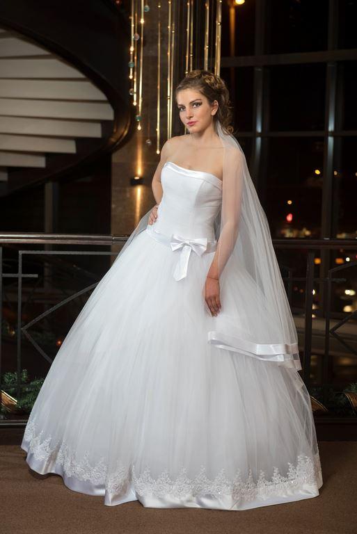 официална дълга булченска рокля BR_46.jpg