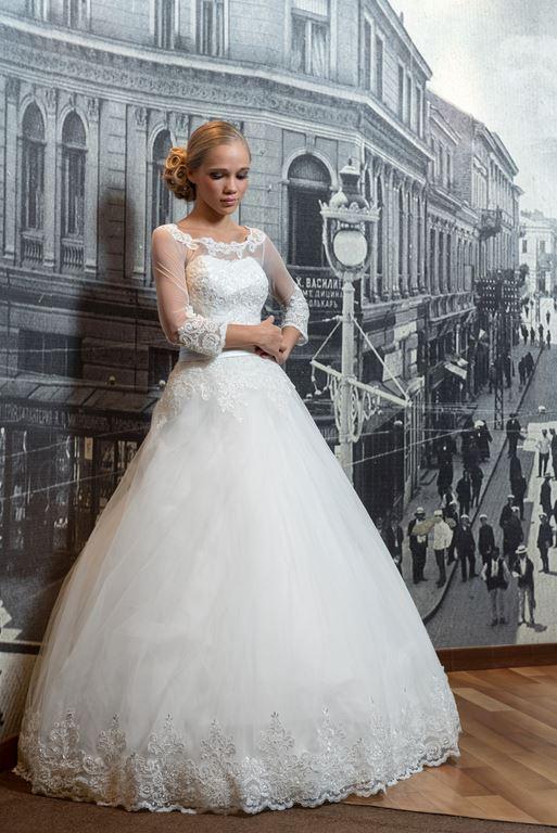 официална дълга булченска рокля BR_47.jpg