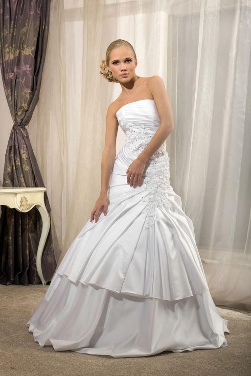официална дълга булченска рокля BR_48.jpg