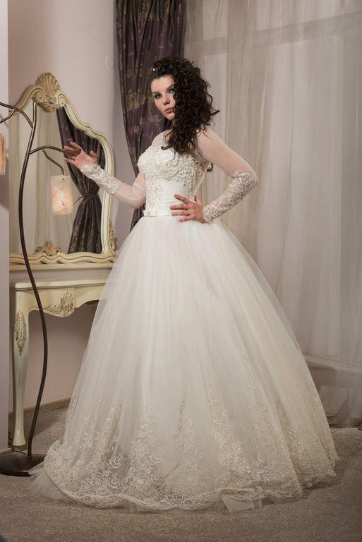 официална дълга булченска рокля BR_49.jpg