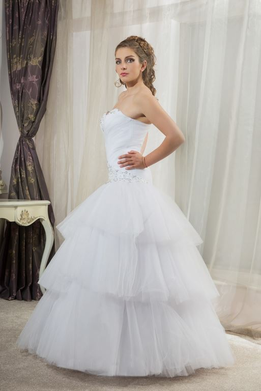 официална булченска рокля BR_50.jpg