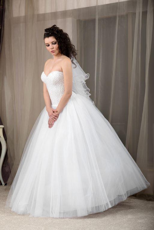 официална булченска рокля BR_55.jpg