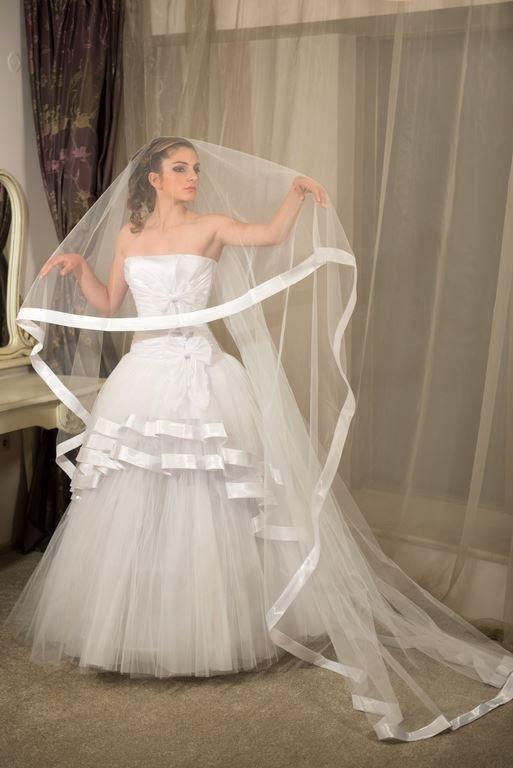 официална булченска рокля BR_56.jpg