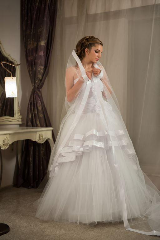 официална булченска рокля BR_57.jpg