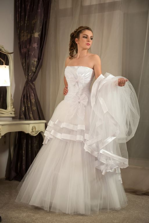 официална булченска рокля официална булченска рокля официална булченска рокля BR_58.jpg