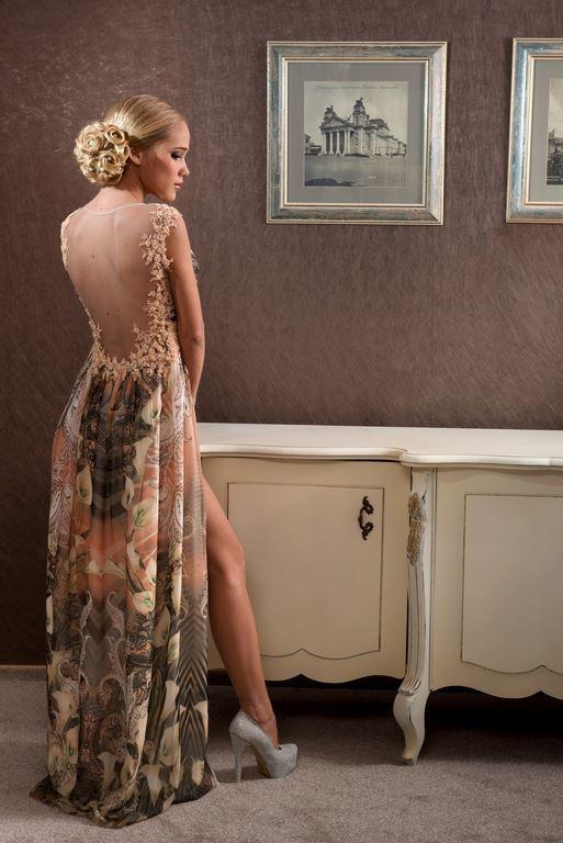 Официални дамски дълги рокли DM_31.jpg