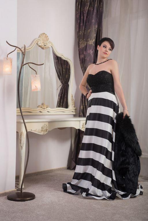 официална дълга бална рокля DM_71.jpg