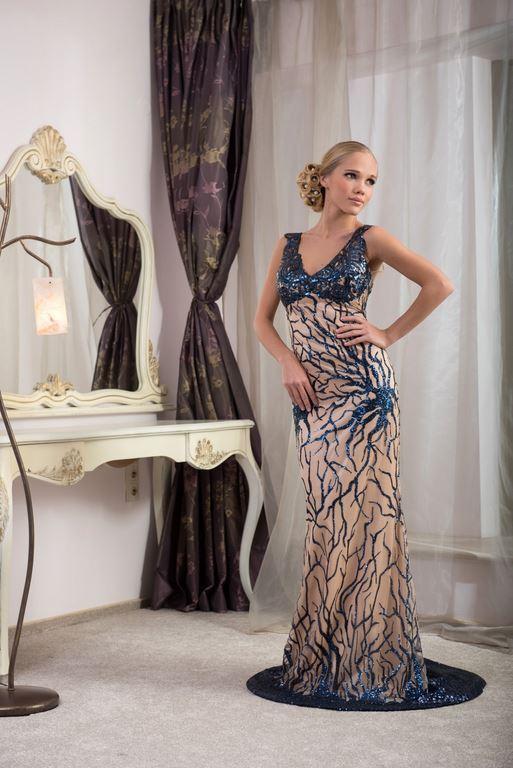 официална дълга бална рокля DM_72.jpg