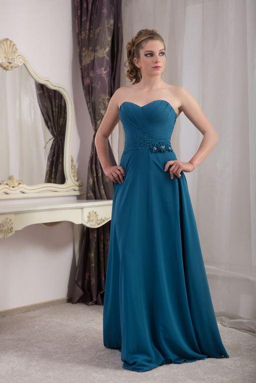 официална дълга бална рокля DM_73.jpg