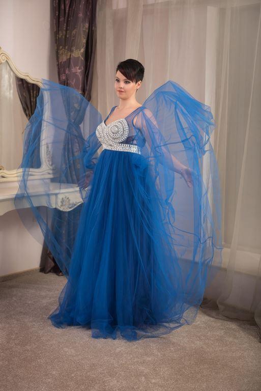 официална дълга бална рокля DM_77.jpg
