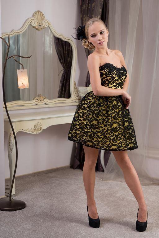 официална къса бална рокля DM_79.jpg