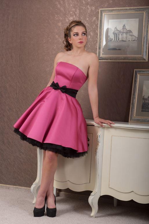 Къса розова официална бална рокля DM_93.jpg