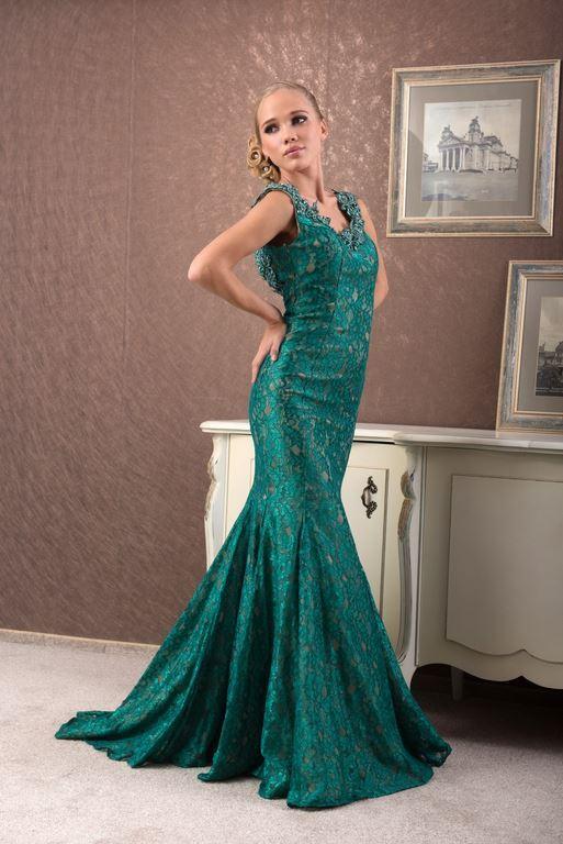 рокля Алексея права